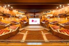 Auditorium hall (1)