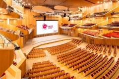 Auditorium hall (2)