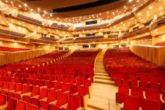 Auditorium hall (3)