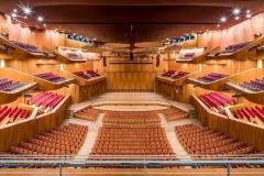 Auditorium hall (4)