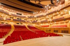 Auditorium hall (5)