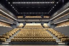 Theatre hall (1)