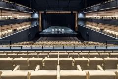 Theatre hall (3)