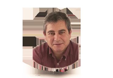 Tasos Christofides