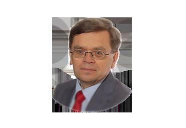 Eugeniusz Gatnar