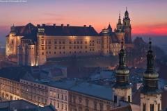 03 UMK Zamek Królewski na Wawelu fot. P. Krzan