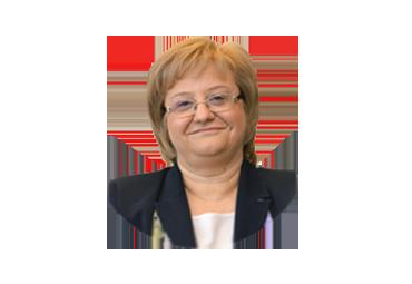 Mariana Kotzeva