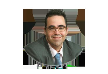 GREGORIO IZQUIERDO LLANES